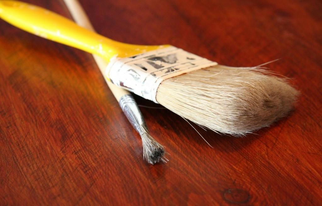 brush-89004_1280