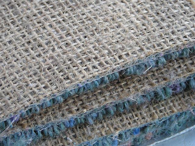weave-19663_640