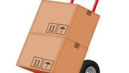 3 handige verhuistips